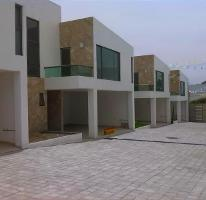 Foto de casa en venta en  , rancho san josé xilotzingo, puebla, puebla, 3891340 No. 01