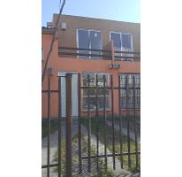 Foto de casa en venta en rancho san juan , almoloya de juárez centro, almoloya de juárez, méxico, 1535753 No. 01