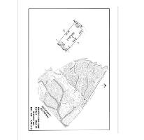 Foto de terreno habitacional en venta en, rancho san juan, atizapán de zaragoza, estado de méxico, 1340117 no 01