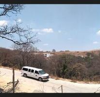 Foto de terreno habitacional en venta en narajos , rancho san juan, atizapán de zaragoza, méxico, 1871800 No. 01