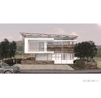 Foto de casa en venta en  , rancho san juan, atizapán de zaragoza, méxico, 2722318 No. 01