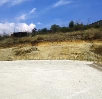 Foto de terreno habitacional en venta en  , rancho san juan, atizapán de zaragoza, méxico, 2730042 No. 01