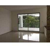 Foto de casa en venta en  , rancho san juan, atizapán de zaragoza, méxico, 2756757 No. 01