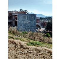 Propiedad similar 2875032 en Rancho San Juan.
