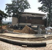 Foto de casa en venta en  , rancho san juan, atizapán de zaragoza, méxico, 3000309 No. 01