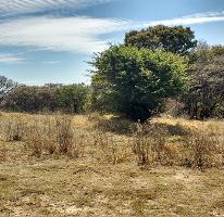 Foto de terreno habitacional en venta en  , rancho san juan, atizapán de zaragoza, méxico, 3230796 No. 01