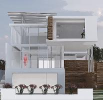 Foto de casa en venta en  , rancho san juan, atizapán de zaragoza, méxico, 3373223 No. 01