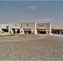 Foto de terreno habitacional en venta en  , rancho san juan, atizapán de zaragoza, méxico, 3698303 No. 01