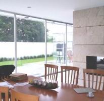 Foto de casa en venta en  , rancho san juan, atizapán de zaragoza, méxico, 3947608 No. 01