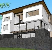 Foto de casa en venta en  , rancho san juan, atizapán de zaragoza, méxico, 4392757 No. 01