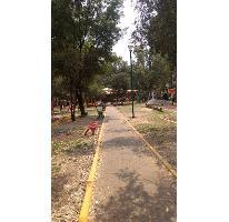 Foto de departamento en renta en rancho san lorenzo 54b , los girasoles, coyoacán, distrito federal, 0 No. 01