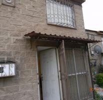 Foto de casa en venta en, rancho santa elena, cuautitlán, estado de méxico, 1783390 no 01