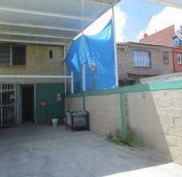 Foto de casa en venta en, rancho santa elena, cuautitlán, estado de méxico, 2074216 no 01