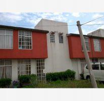 Foto de casa en venta en, rancho santa elena, cuautitlán, estado de méxico, 2382756 no 01