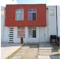 Foto de casa en condominio en venta en, rancho santa elena, cuautitlán, estado de méxico, 1949116 no 01