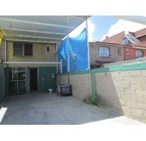 Foto de casa en venta en  , rancho santa elena, cuautitlán, méxico, 2074216 No. 01