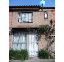 Foto de casa en venta en  , rancho santa elena, cuautitlán, méxico, 2404801 No. 01