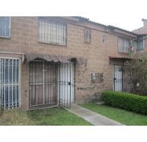 Foto de casa en venta en  , rancho santa elena, cuautitlán, méxico, 2409704 No. 01