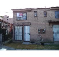 Foto de casa en venta en  , rancho santa elena, cuautitlán, méxico, 2516499 No. 01