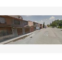 Foto de casa en venta en  , rancho santa elena, cuautitlán, méxico, 2807271 No. 01