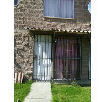 Foto de casa en venta en  , rancho santa elena, cuautitlán, méxico, 2860276 No. 01