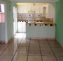 Foto de casa en venta en  , rancho santa elena, cuautitlán, méxico, 4406957 No. 09