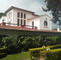Foto de casa en venta en rancho, santa maría ahuacatitlán, cuernavaca, morelos, 2119608 no 01