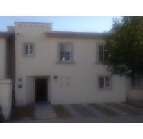 Propiedad similar 1446195 en Rancho Santa Mónica.
