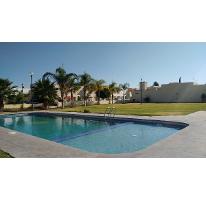 Foto de casa en renta en, rancho santa mónica, aguascalientes, aguascalientes, 2468270 no 01