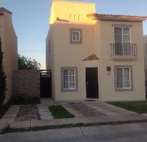Foto de casa en venta en  , rancho santa mónica, aguascalientes, aguascalientes, 2765003 No. 01