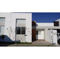 Foto de casa en renta en  , rancho santa mónica, aguascalientes, aguascalientes, 2829139 No. 01