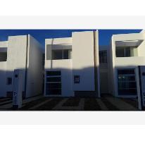 Foto de casa en renta en  , rancho santa mónica, aguascalientes, aguascalientes, 2899473 No. 01