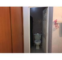 Foto de casa en venta en  , rancho santa mónica, aguascalientes, aguascalientes, 2942489 No. 01