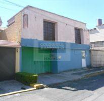 Foto de casa en venta en rancho santa teresa 17, haciendas de coyoacán, coyoacán, df, 1588132 no 01