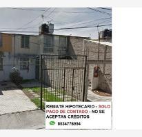 Foto de casa en venta en rancho santa teresa 3, san antonio, cuautitlán izcalli, méxico, 0 No. 01