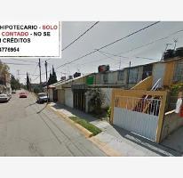 Foto de casa en venta en rancho santa teresa 5, san antonio, cuautitlán izcalli, méxico, 0 No. 01