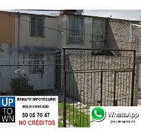 Foto de casa en venta en rancho santa teresa , san antonio, cuautitlán izcalli, méxico, 2766843 No. 01