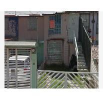 Foto de departamento en venta en  , san antonio, cuautitlán izcalli, méxico, 2943254 No. 01