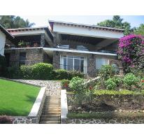 Foto de terreno habitacional en venta en, granja los pinos, tolcayuca, hidalgo, 1069777 no 01