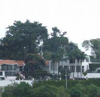 Foto de casa en venta en, rancho tetela, cuernavaca, morelos, 1113465 no 01