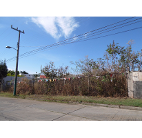 Propiedad similar 1254047 en Rancho Tetela.
