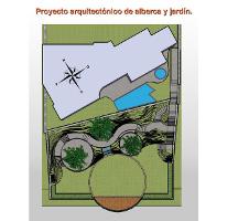 Foto de casa en venta en  , rancho tetela, cuernavaca, morelos, 1261569 No. 02