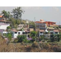 Foto de casa en venta en  , rancho tetela, cuernavaca, morelos, 1266875 No. 02