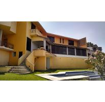 Foto de casa en venta en  , rancho tetela, cuernavaca, morelos, 1287305 No. 02