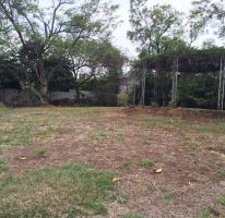 Foto de terreno habitacional en venta en, rancho tetela, cuernavaca, morelos, 1294555 no 01