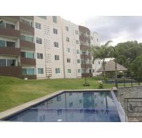 Foto de departamento en venta en, rancho tetela, cuernavaca, morelos, 1416739 no 01