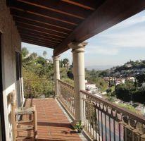 Foto de casa en condominio en venta en, rancho tetela, cuernavaca, morelos, 1725290 no 01