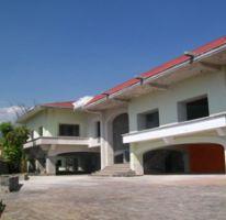 Foto de casa en venta en, rancho tetela, cuernavaca, morelos, 1801559 no 01