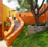 Foto de casa en venta en, rancho tetela, cuernavaca, morelos, 1821818 no 01