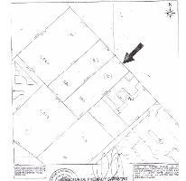 Foto de terreno habitacional en venta en, rancho tetela, cuernavaca, morelos, 1855952 no 01